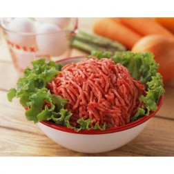 Wagyu Beef Ground Beef '5 POUNDS'